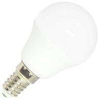 Светодиодная лампа Biom  G45 7W E14 4500К матовая