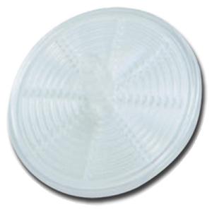 Антибактериальный фильтр для аспираторов HOSPIVAC 350 ASKIR C30 ASKIR 36BR