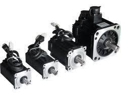 Серводвигатели ADTECH для станков с ЧПУ