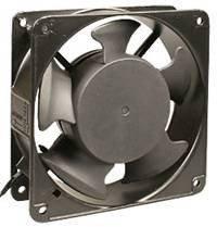 Вентилятор 120х120х36мм. Модель RF12038 (120мм)  220В. 21Вт.