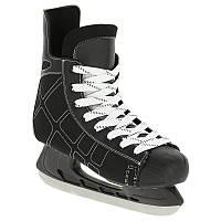 OXELO XLR Zero Hockey Skates