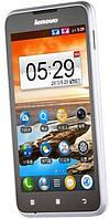 Смартфон Lenovo A529.5дм  Белый и Золотой.Оплата при получении.Доставка 2 дня.Качественные телефоны.Код:КТ74-1