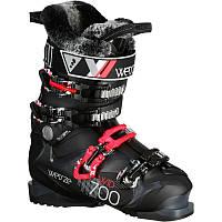 Wed'ze Wid 700 W P Ski Boots