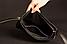 Кожаная женская сумочка , фото 3