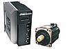 ACH-08075BC (3,5 Нм) серводвигатель привода подач ADTECH