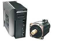 ACH-13150AC (10 Нм) серводвигатель привода подач ADTECH