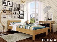 Кровать детская подростковая Рената