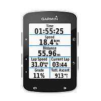 GARMIN Edge 520 cycling GPS