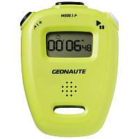 GEONAUTE ONstart 110 stopwatch