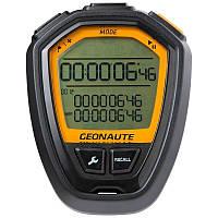 GEONAUTE ONstart 310 stopwatch