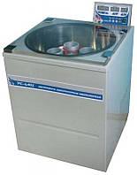 Центрифуга з охолодженням РС-6МЦ