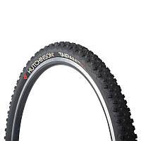 HUTCHINSON 26x2.10 Taipan Tubeless Ready Mountain bike tyre