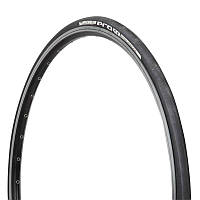 MICHELIN 700x25 Pro4 Endurance Road Bike Tyre
