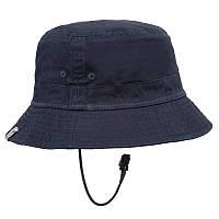 Шляпа яхтенная 100 Tribord мужская