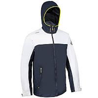 Куртка непромокаемая для яхтинга 100 Tribord мужская