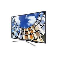 Full Hd Телевизор Samsung UE49M5502, Диагональ 49
