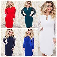 991da161a59 Платье на новый год батал в Украине. Сравнить цены