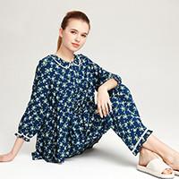 Женские пижамы производства Турция
