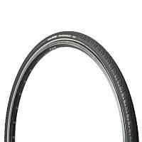 SIRE VITTORIA 700X35 Randonneur hybrid bike tyre
