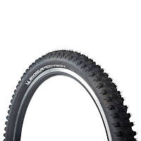 MICHELIN wildrock mountain bike tyre 26x2.40