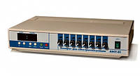 Аппарат АЭСТ 01-8 для миостимуляции