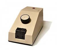 Трансформатор ТО-1  для  питания  эндоскопических  приборов