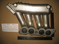 Ресивер трубы впускной УАЗ ГАЗель 420.1008016-30