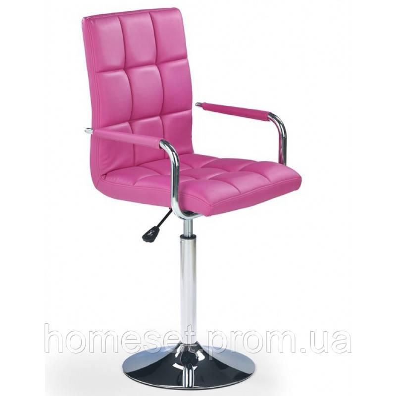 Кресло детское Halmar GONZO