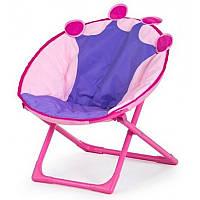 Кресло детское Halmar Queen