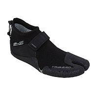 Обувь для серфинга неопреновые 1.5 мм Tribord для взрослых