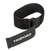 Поясы на косточку для комбинзона для серфинга Tribord