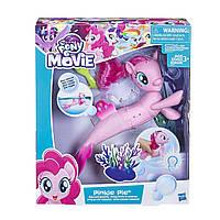 Интерактивная Пинки Пай My Little Pony Сияние - Мерцание