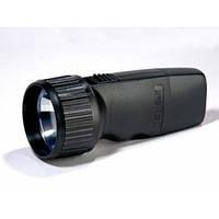 Фонарь светодиодный аккумуляторный КОСМОС HG-528-5