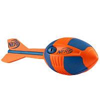Мяч для американского футбола 32 см Vortex Nerf