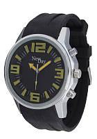 Часы мужские спортивные NewDay