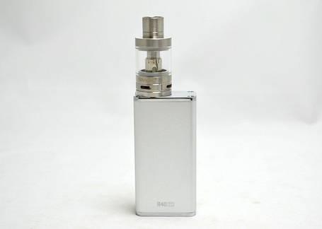 Электронная сигарета Smok R40 KIT, фото 2