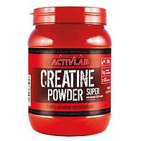 Креатин моногидрат ActivLab Creatine Powder | 500 г