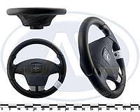 Руль ВАЗ 2101-2107 Барс