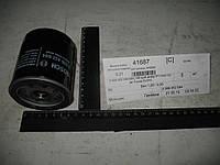 Масляный фильтр Toyota 5VZ-FE 0 986 452 044