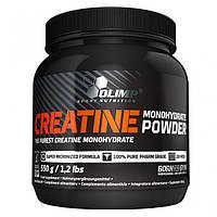 Креатин моногидрат Olimp Creatine Monohydrate Powder | 550 г