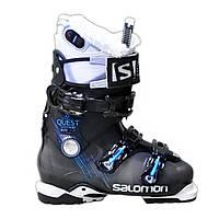 Ботинки лыжные DALBELLO SALOMON