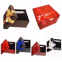 """Коробочки подарочные """"Present"""""""