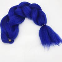 Канекалон ОМБРЕ пряди для плетения каникалон