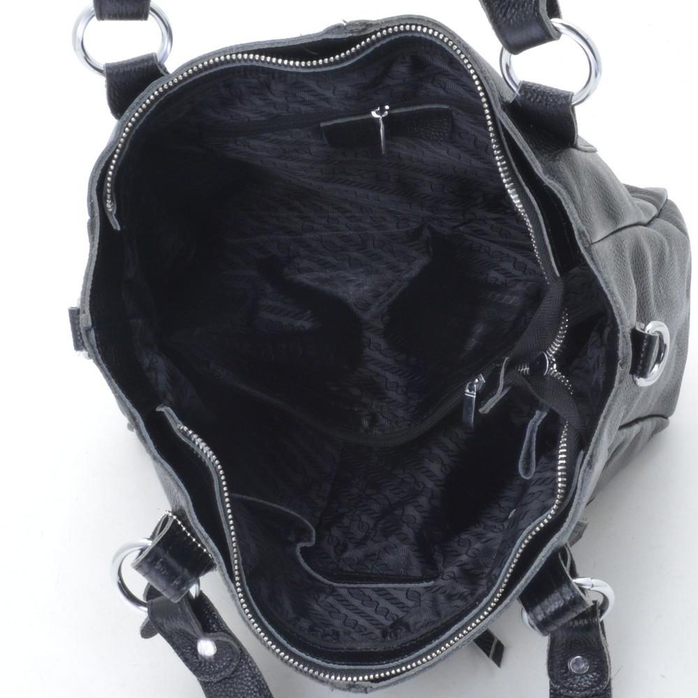 1ba494f97dd4 Женская сумка KL 9060 green, цена 957 грн., купить в Одессе — Prom.ua  (ID#625852066)