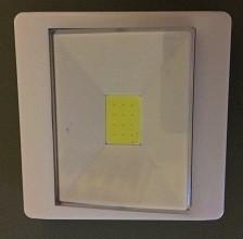 Фонарь WD308 фонарь выключатель