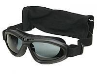 Баллистические очки-маска Revision Bullet Ant, оригинал, фото 1