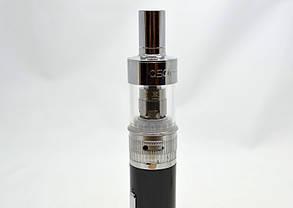 Электронная сигарета MINI TVR 30W CDR-1 E-Cig, фото 2