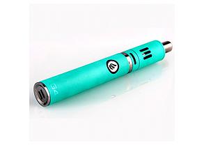 Электронная сигарета LSS G4, фото 2