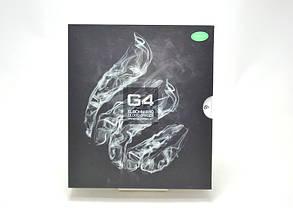 Электронная сигарета LSS G4, фото 3