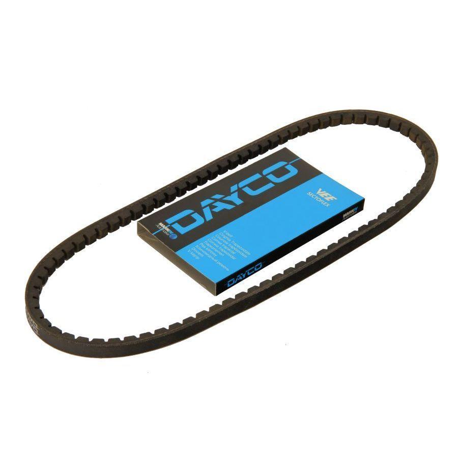 17A1430HD | Пас клиновий 17A1430HD TRUCK (в-во DAYCO)